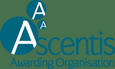 Ascentis logo.png