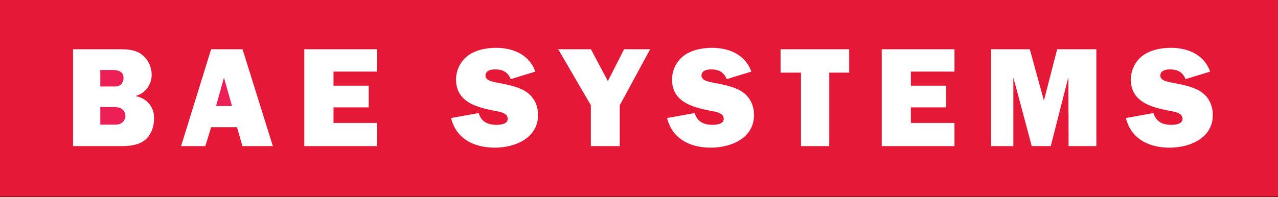 BAE-Systems-logo.jpg