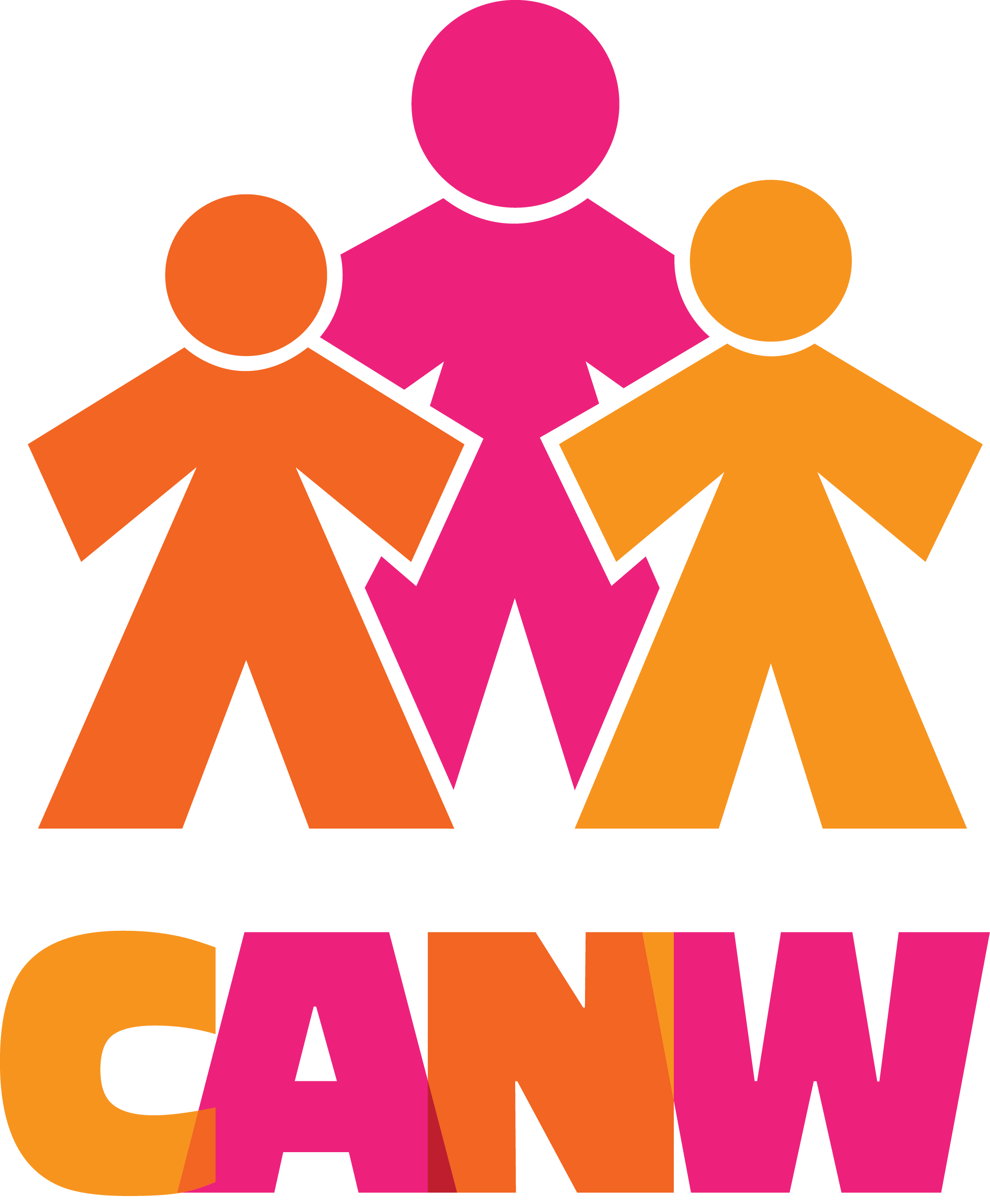 CANW_Logo14_CMYK.png