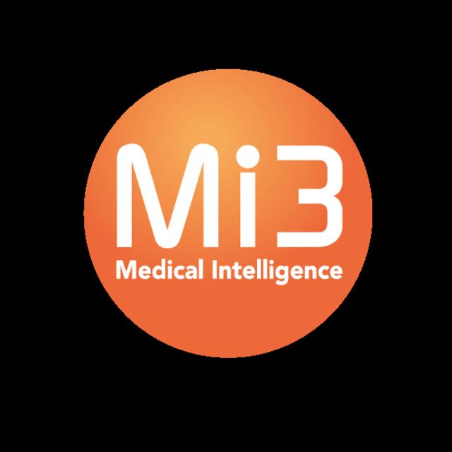 Mi3 Logo.png