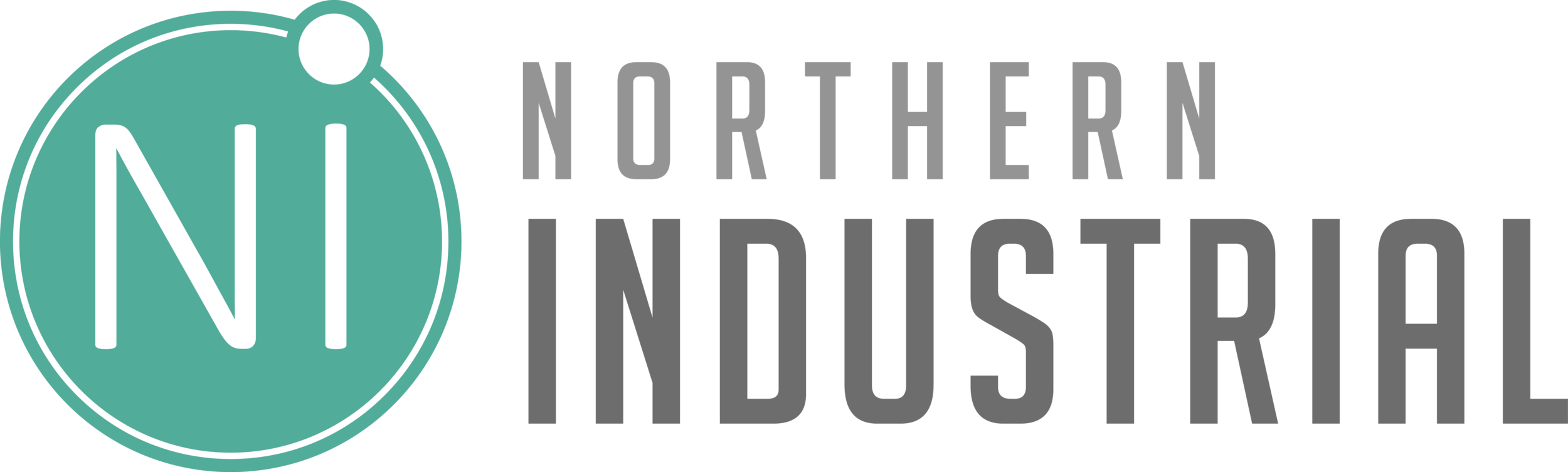 Northern Industrial.png