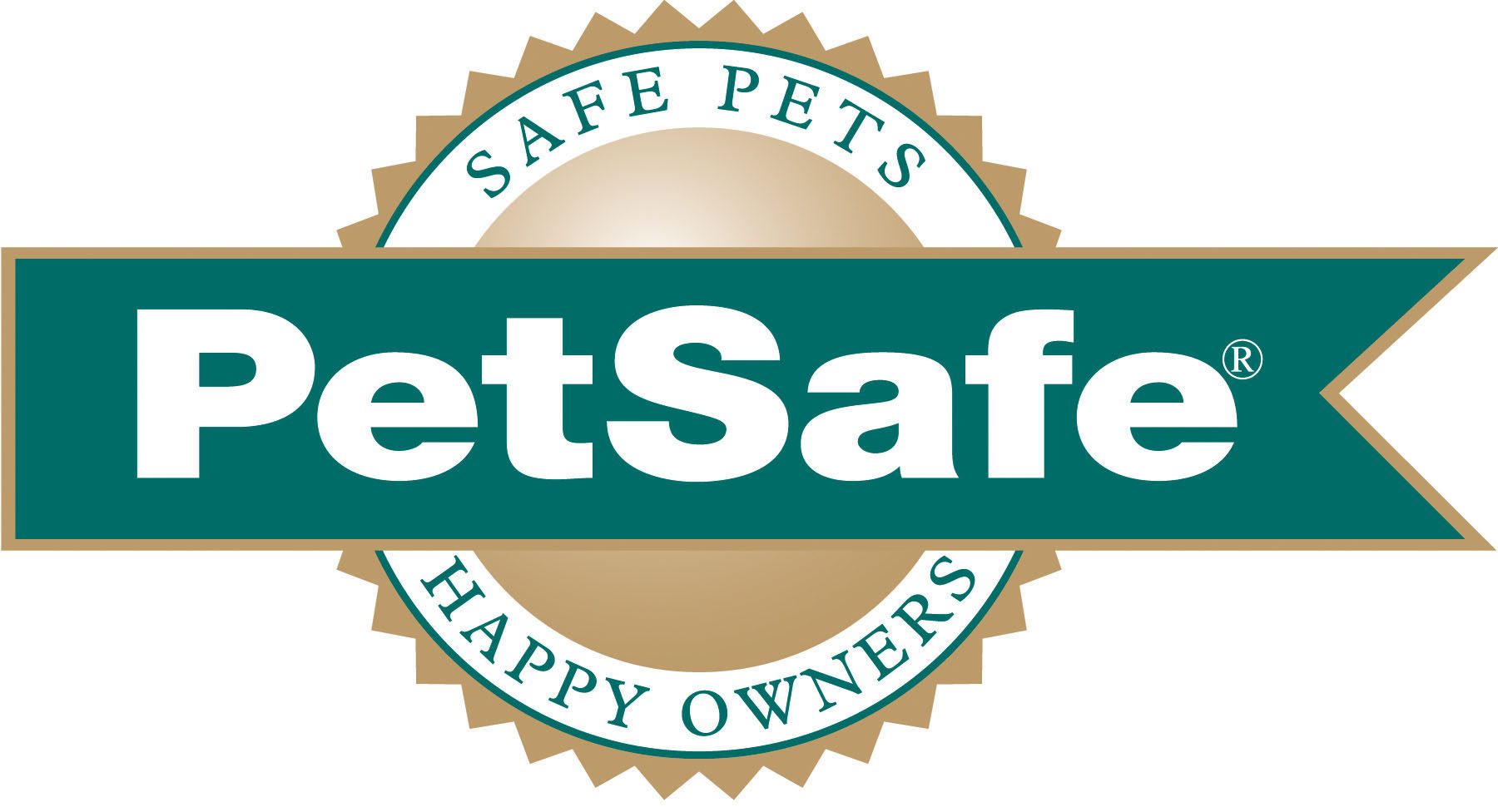 Petsafe Logo.jpeg