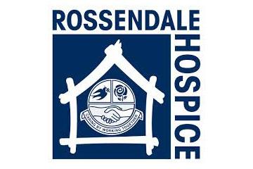 Rossendale-Hospice-logo.jpg