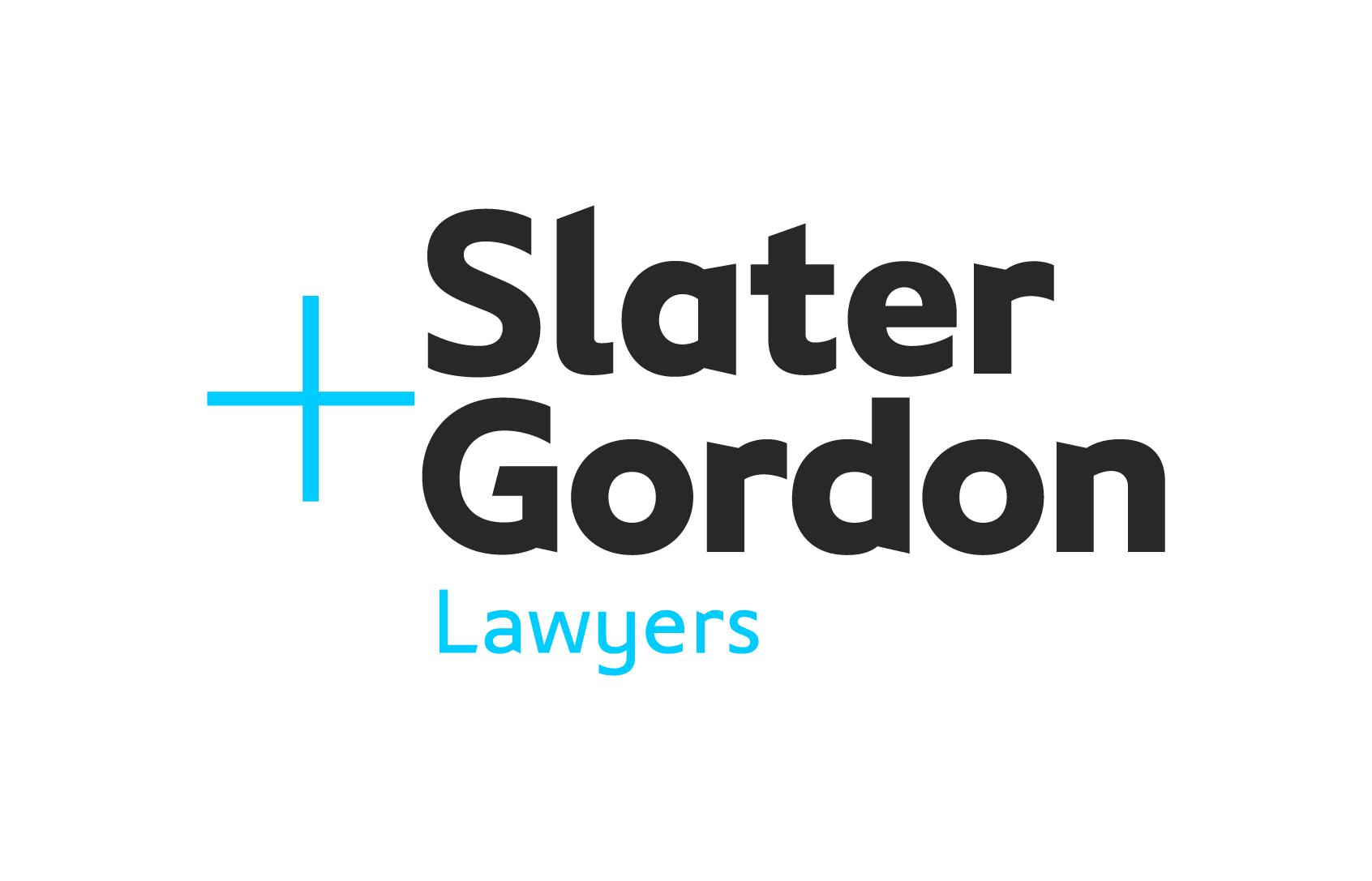 Slater Gordon.jpg