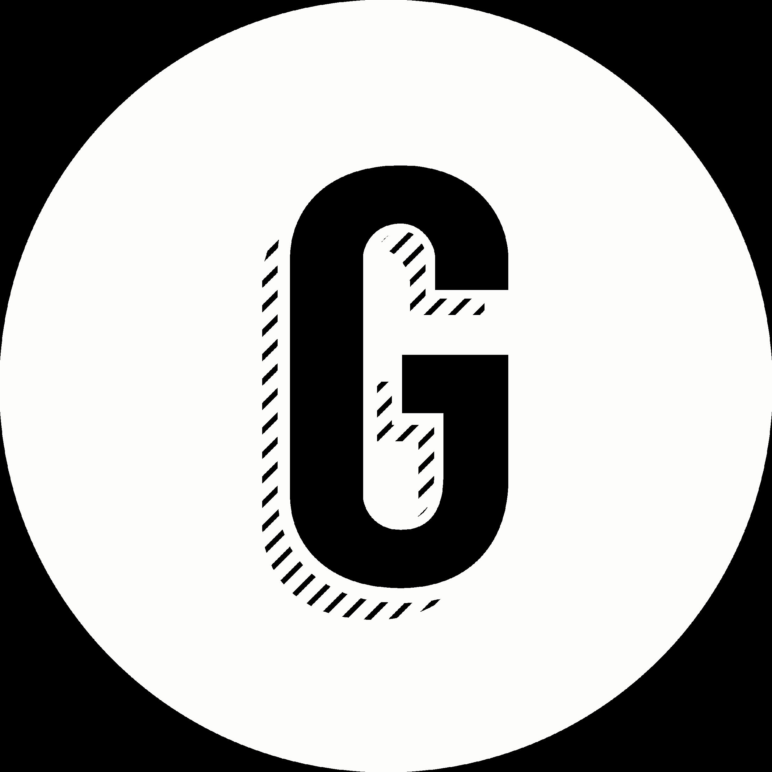 Circle-White.png