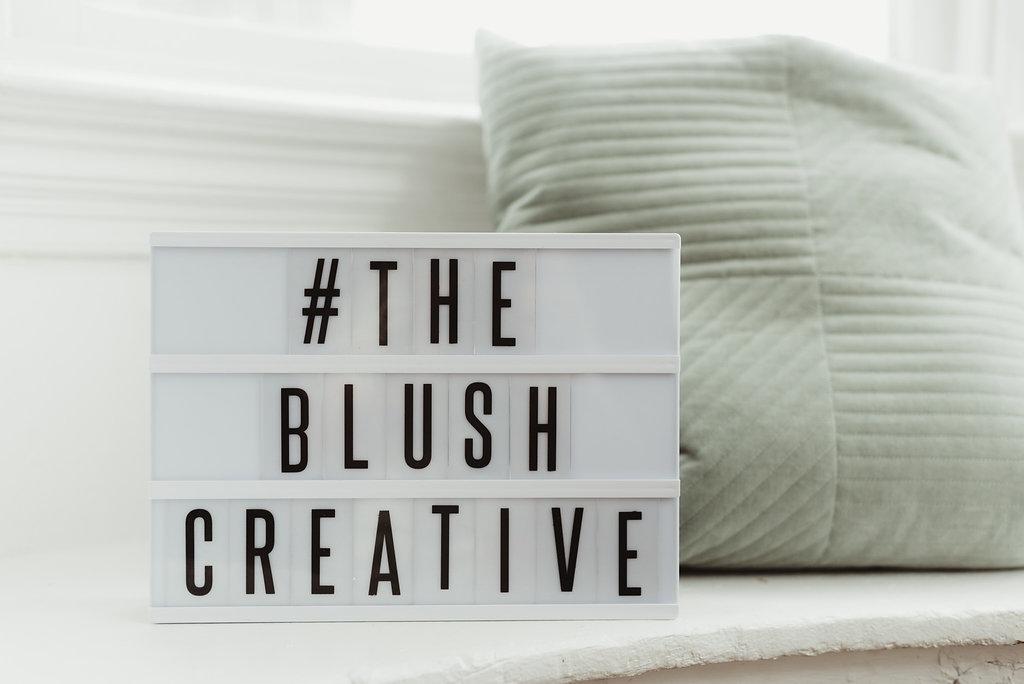 blushcreative054.jpg