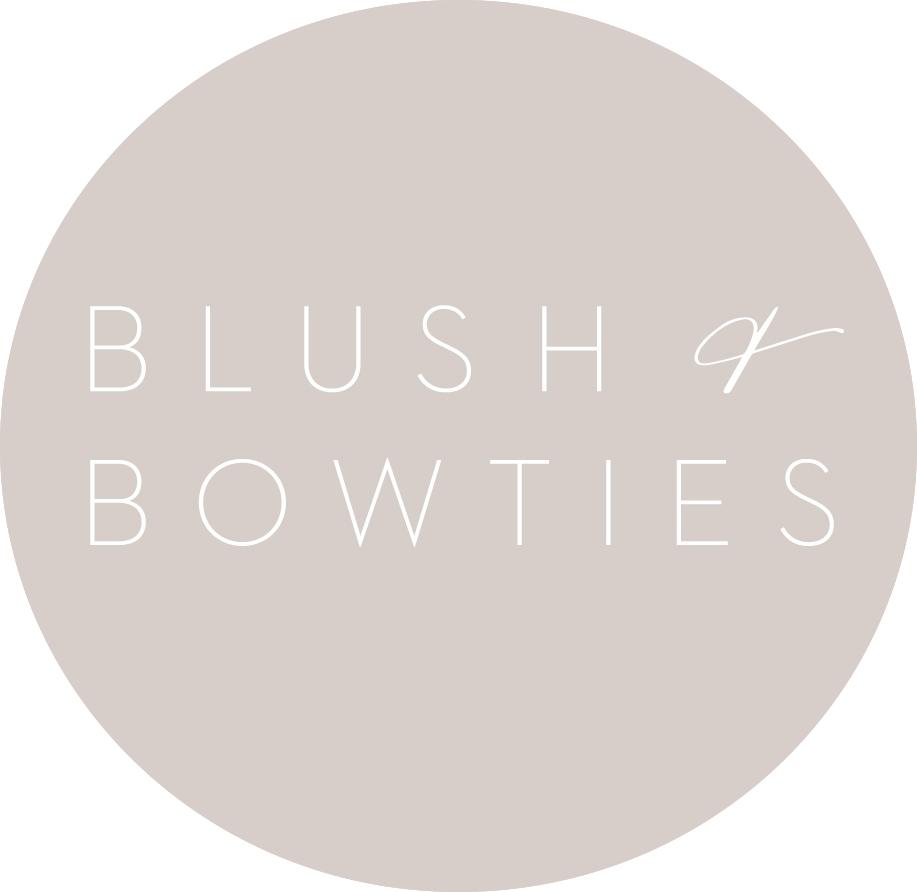 Blush+Bowties_Logos_Stacked_Charcoal.png