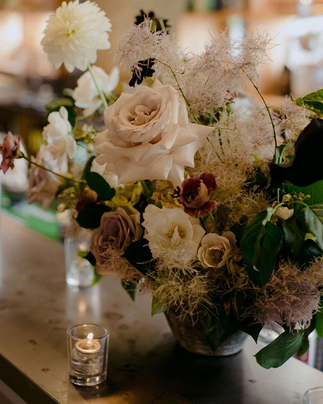 Smoke bush is all the rage  Photo @danijelaweddings | florist @huntandgatherfloral  #wedding #weddingday #weddingphotography #bridal #weddings #weddinginspiration #weddingideas #weddingphoto #weddingstyle#dreamwedding #weddingplanner #torontoweddingplanner #torontowedding #weddingplannertoronto #fineartwedding #weddingflowers
