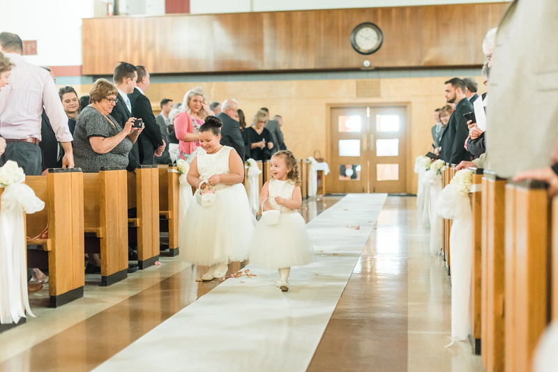 Pittsburgh Wedding Planner Romantic Blush Navy Wheeling West Virginia Wedding at River City Ale Works Sky's the Limit Photography (7).jpg