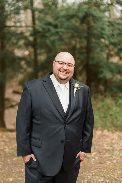 Pittsburgh Wedding Planner Romantic Blush Navy Wheeling West Virginia Wedding at River City Ale Works Sky's the Limit Photography (16).jpg