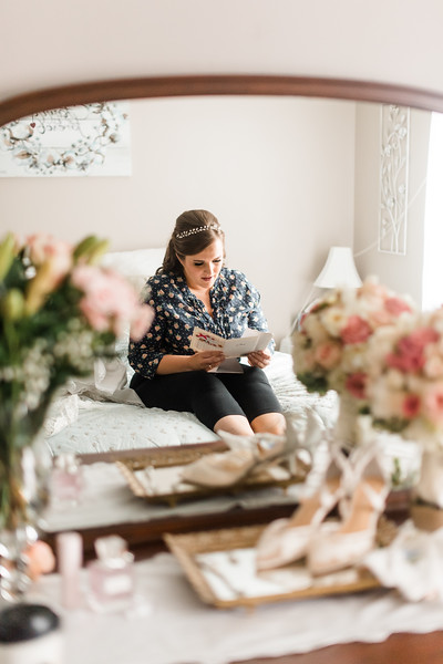 Pittsburgh Wedding Planner Romantic Blush Navy Wheeling West Virginia Wedding at River City Ale Works Sky's the Limit Photography (4).jpg