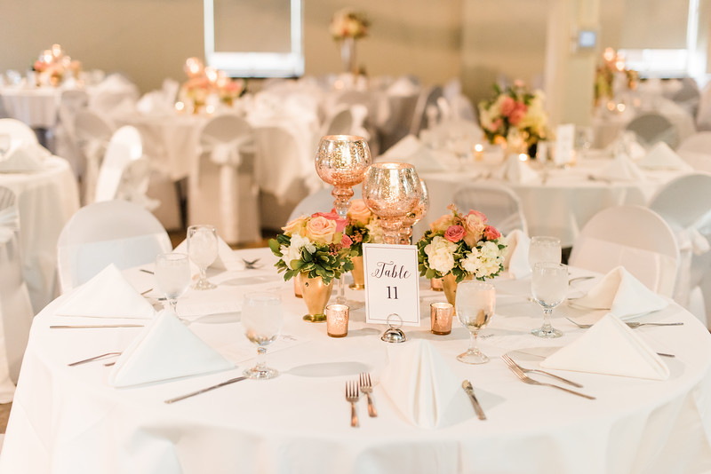 Pittsburgh Wedding Planner Romantic Blush Navy Wheeling West Virginia Wedding at River City Ale Works Sky's the Limit Photography (32).jpg