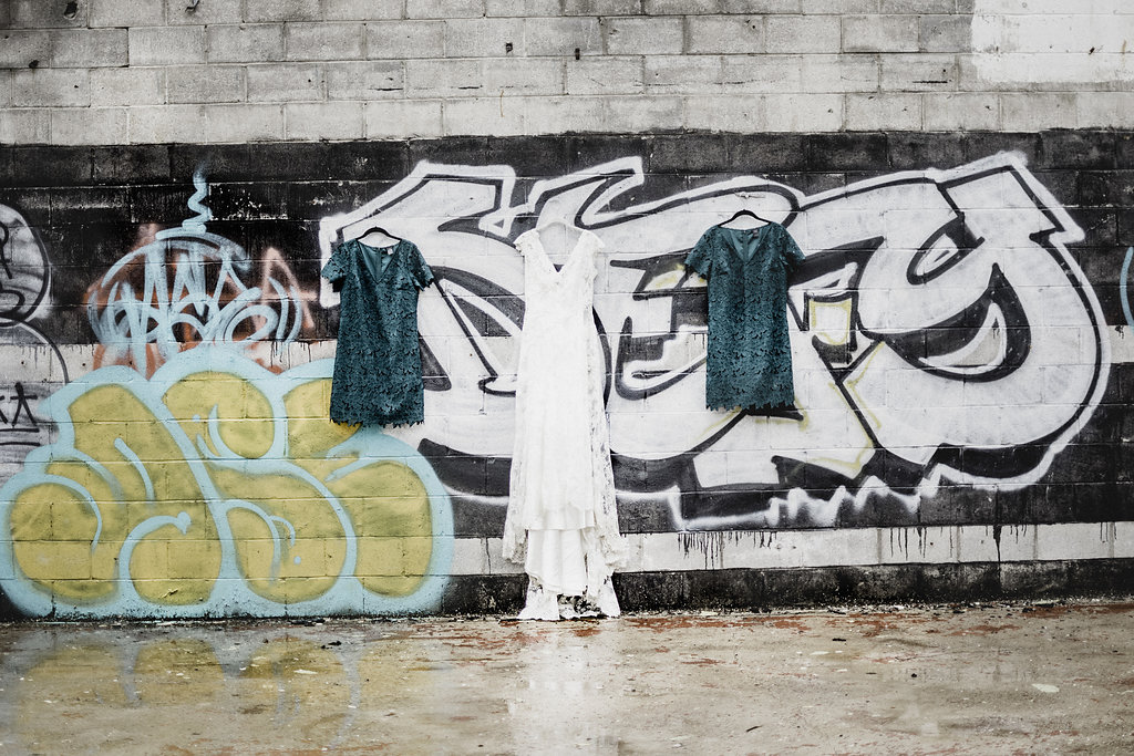Graffiti Infused City Wedding Inspiration in Pittsburgh Strip District (4).jpg