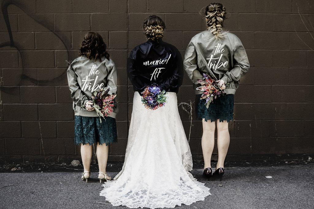 Graffiti Infused City Wedding Inspiration in Pittsburgh Strip District (110).jpg