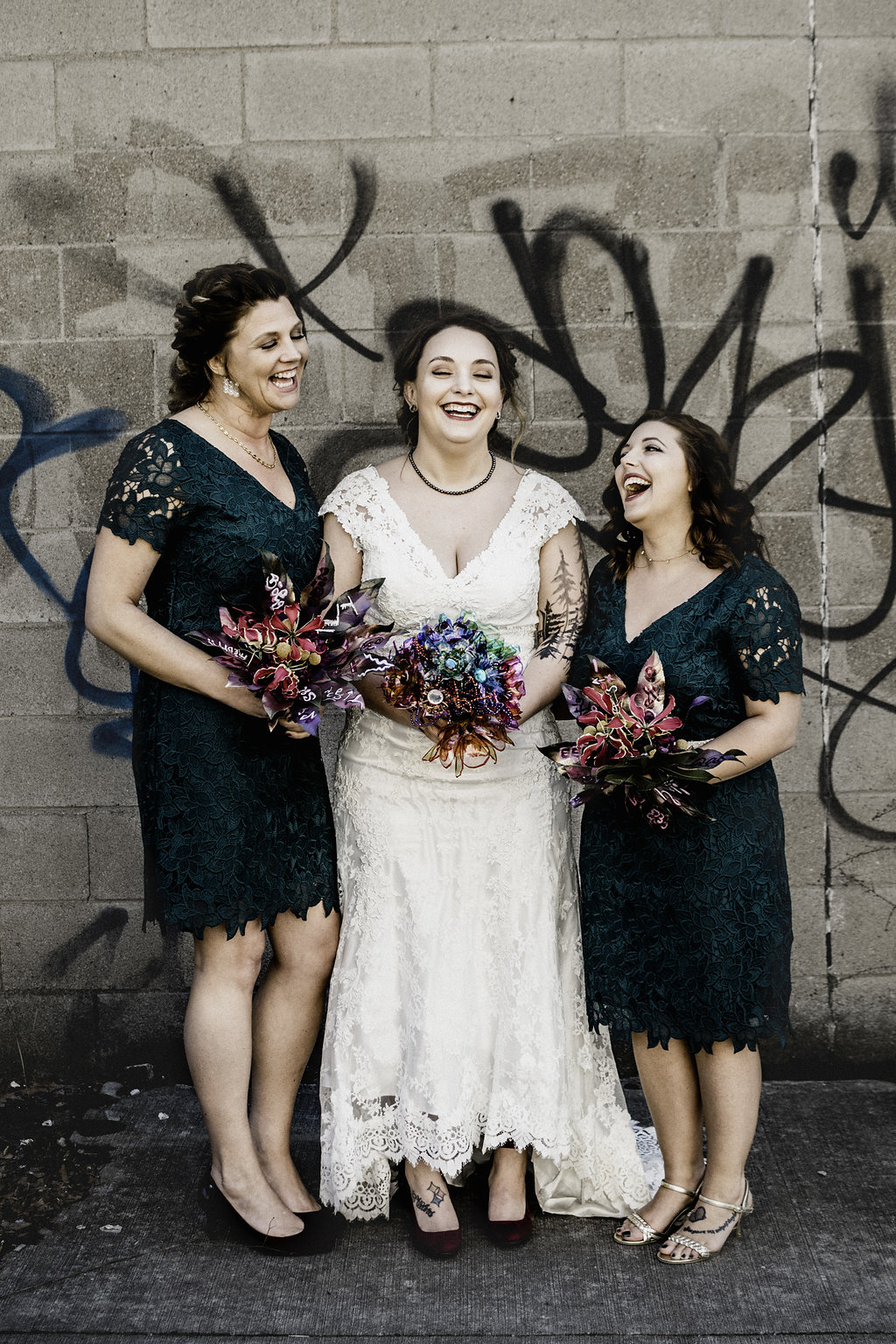 Graffiti Infused City Wedding Inspiration in Pittsburgh Strip District (115).jpg