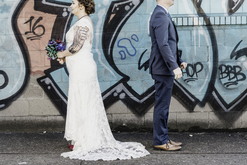 Graffiti Infused City Wedding Inspiration in Pittsburgh Strip District (123).jpg