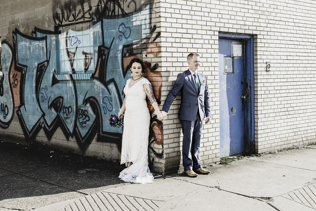 Graffiti Infused City Wedding Inspiration in Pittsburgh Strip District (119).jpg