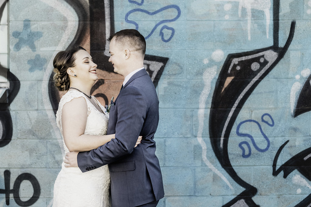 Graffiti Infused City Wedding Inspiration in Pittsburgh Strip District (134).jpg