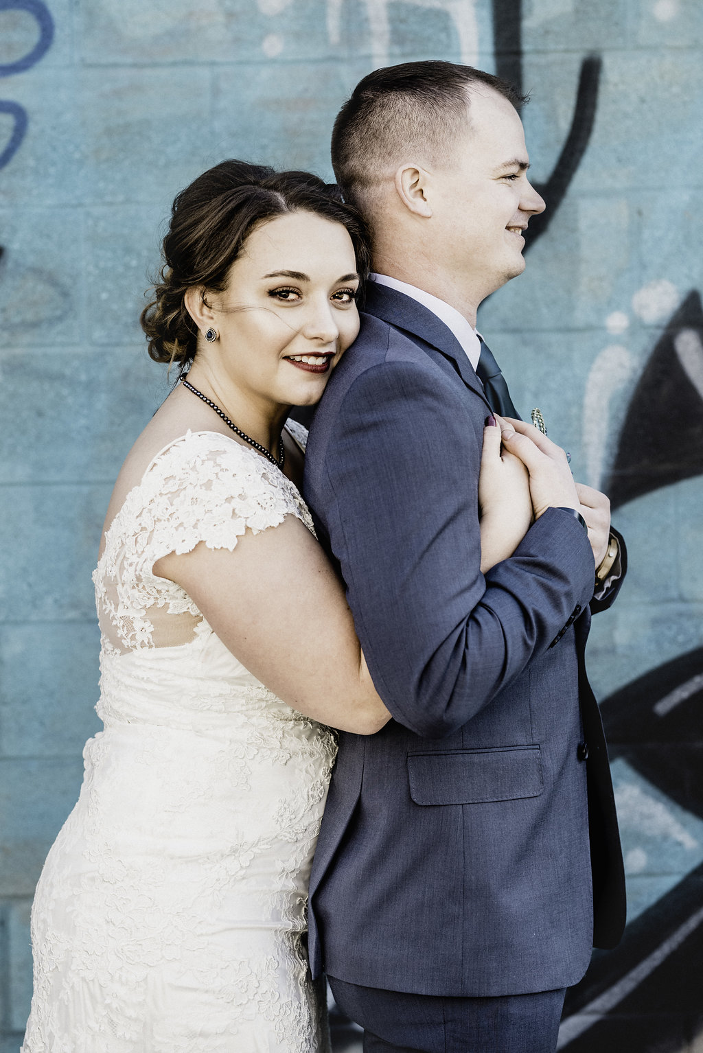 Graffiti Infused City Wedding Inspiration in Pittsburgh Strip District (127).jpg