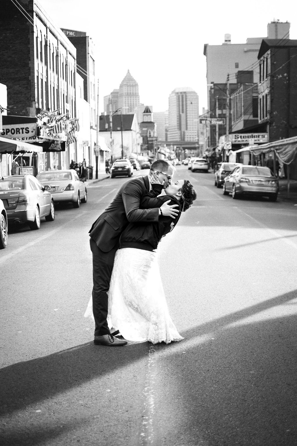 Graffiti Infused City Wedding Inspiration in Pittsburgh Strip District (190).jpg