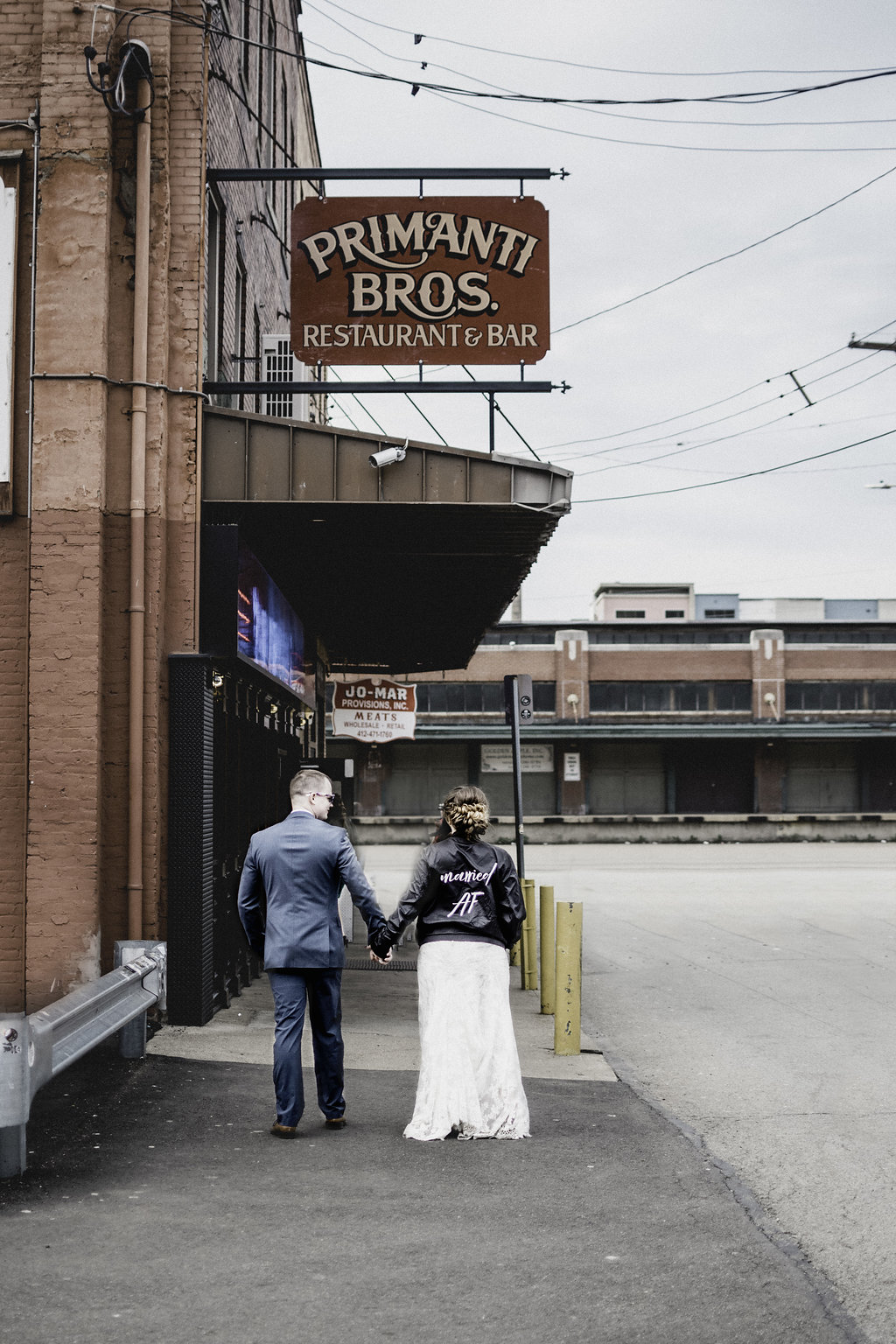 Graffiti Infused City Wedding Inspiration in Pittsburgh Strip District (1).jpg