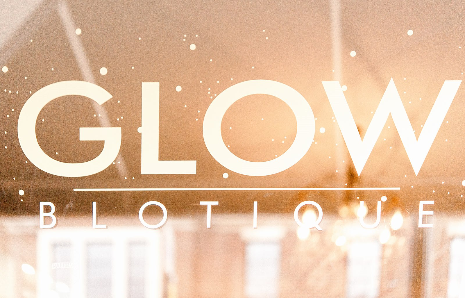 Blowouts, Bubbly & Brunch Spa Day Bridal Shower Inspiration at Glow Blotique  (28).jpg