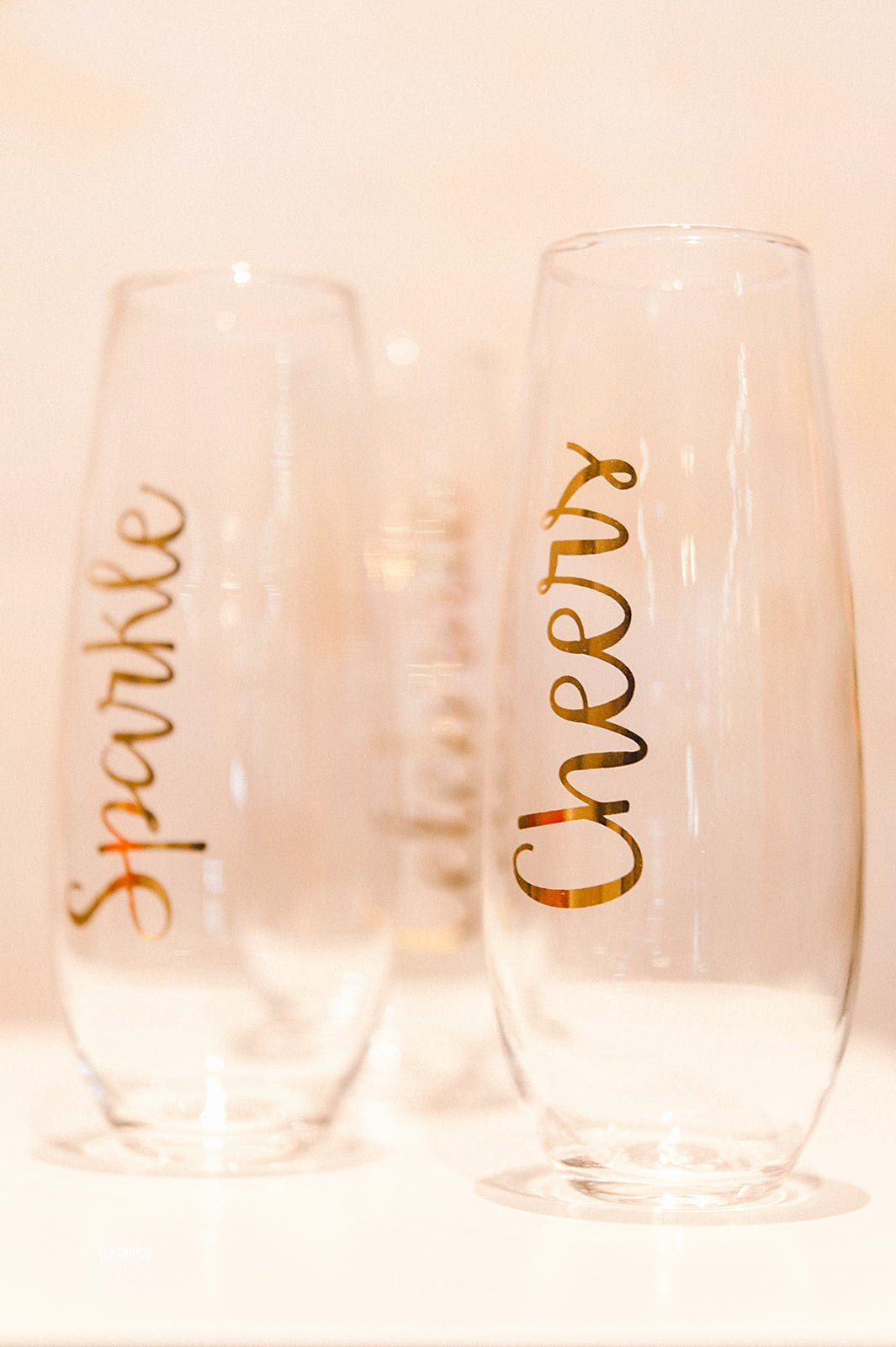 Blowouts, Bubbly & Brunch Spa Day Bridal Shower Inspiration at Glow Blotique  (47).jpg