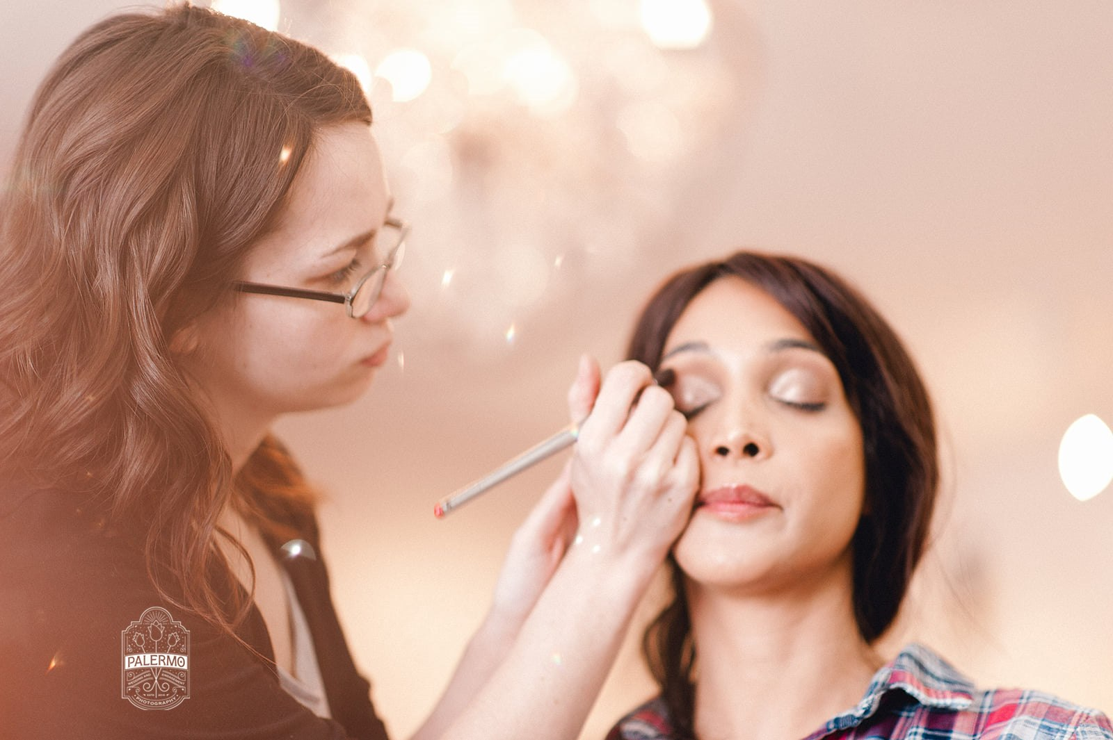Blowouts, Bubbly & Brunch Spa Day Bridal Shower Inspiration at Glow Blotique  (85).jpg