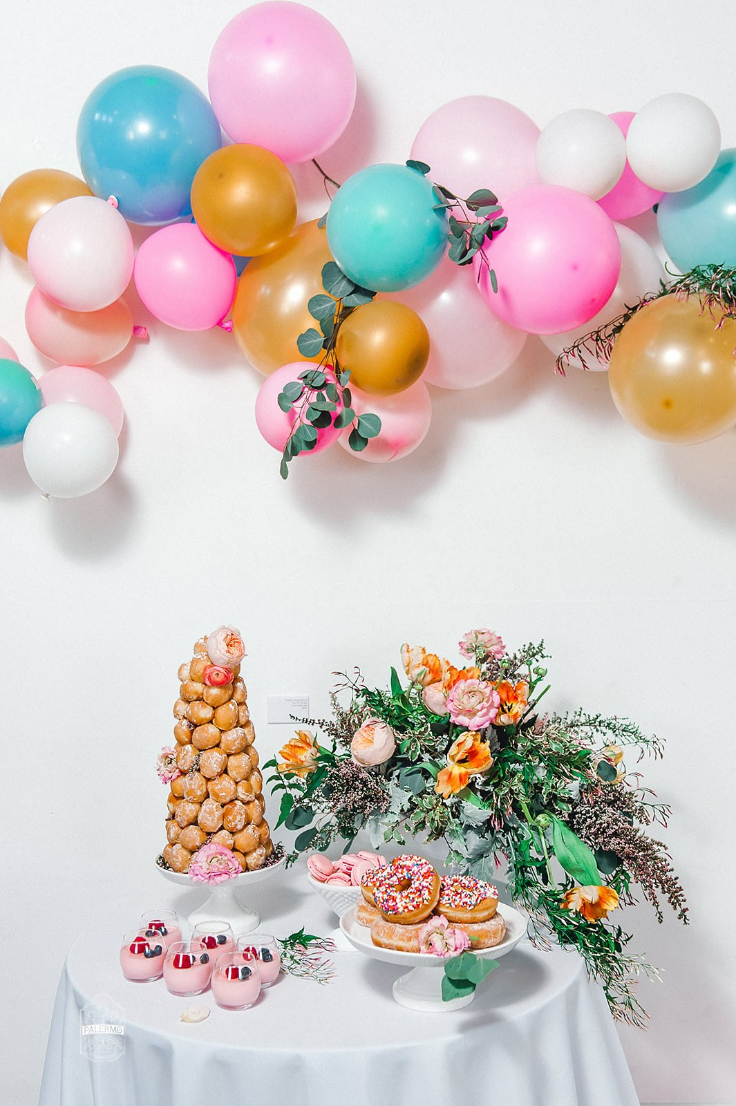 Blowouts, Bubbly & Brunch Pink & Blue Bridal Shower Inspiration at Bar Marco and Glow Blotique (39).jpg