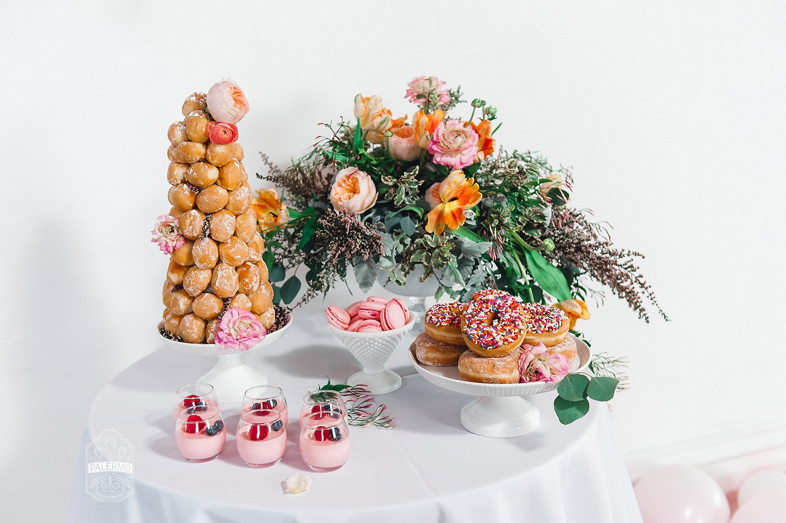 Blowouts, Bubbly & Brunch Pink & Blue Bridal Shower Inspiration at Bar Marco and Glow Blotique (40).jpg