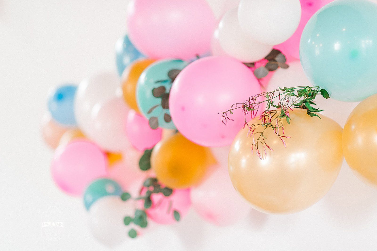 Blowouts, Bubbly & Brunch Pink & Blue Bridal Shower Inspiration at Bar Marco and Glow Blotique (51).jpg