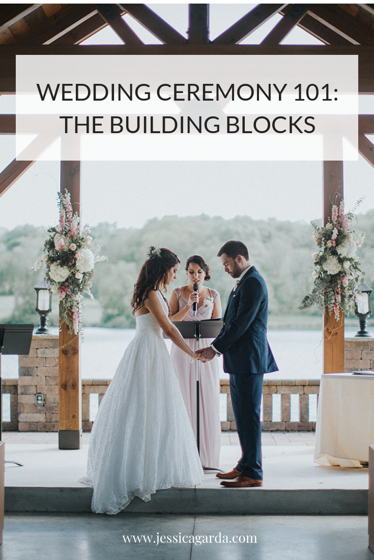 WEDDING CEREMONY 101_.png