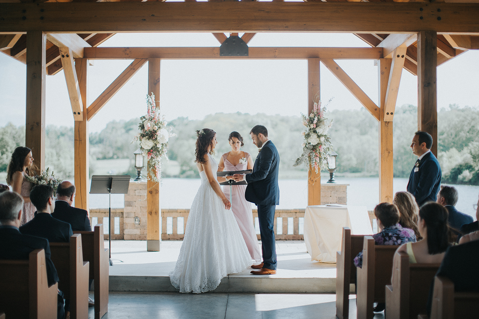 H+C Self-Uniting Wedding at SNPJ Resort Ashley Giffin Photography (2).jpg