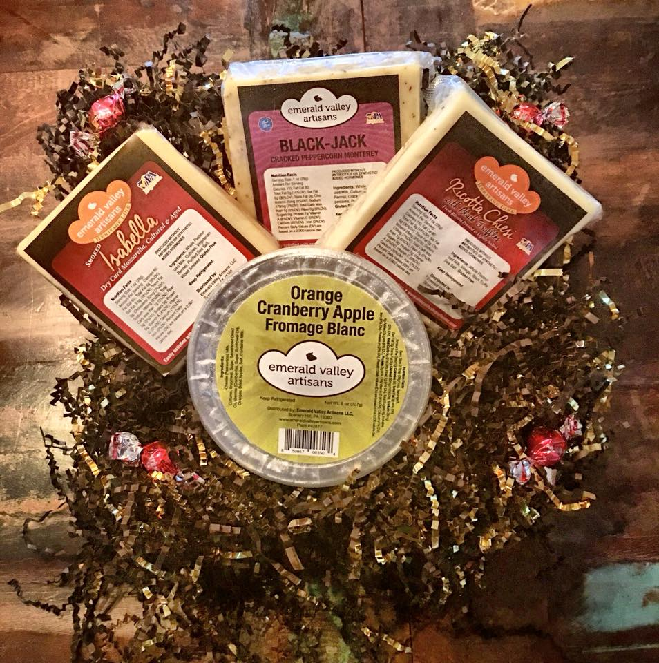 Non Wine Hostess Gift Pittsburgh Event Planner