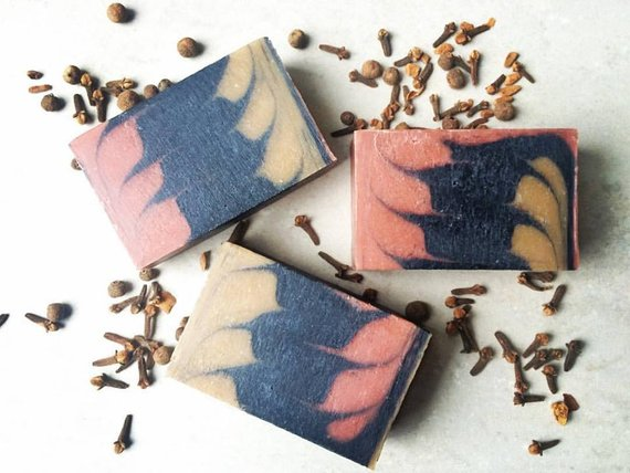Arbor House Soaps Pittsburgh Holiday Hostess Gifts.jpg