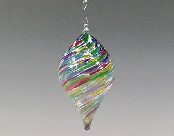 Vessel Glass Studio Ornaments.jpg