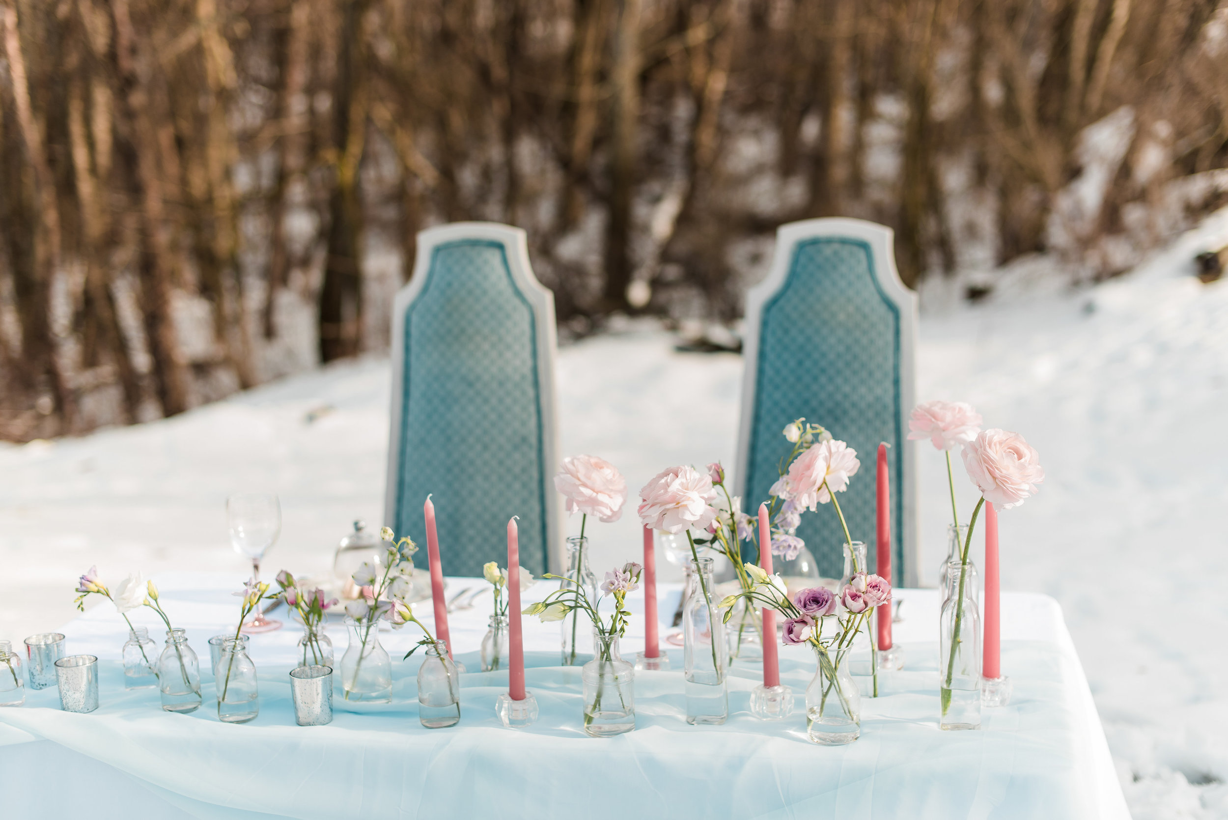 winter-romantic-snowy-pastel-pennsylvania-pittsburgh-wedding-styled-shoot-0003.jpg