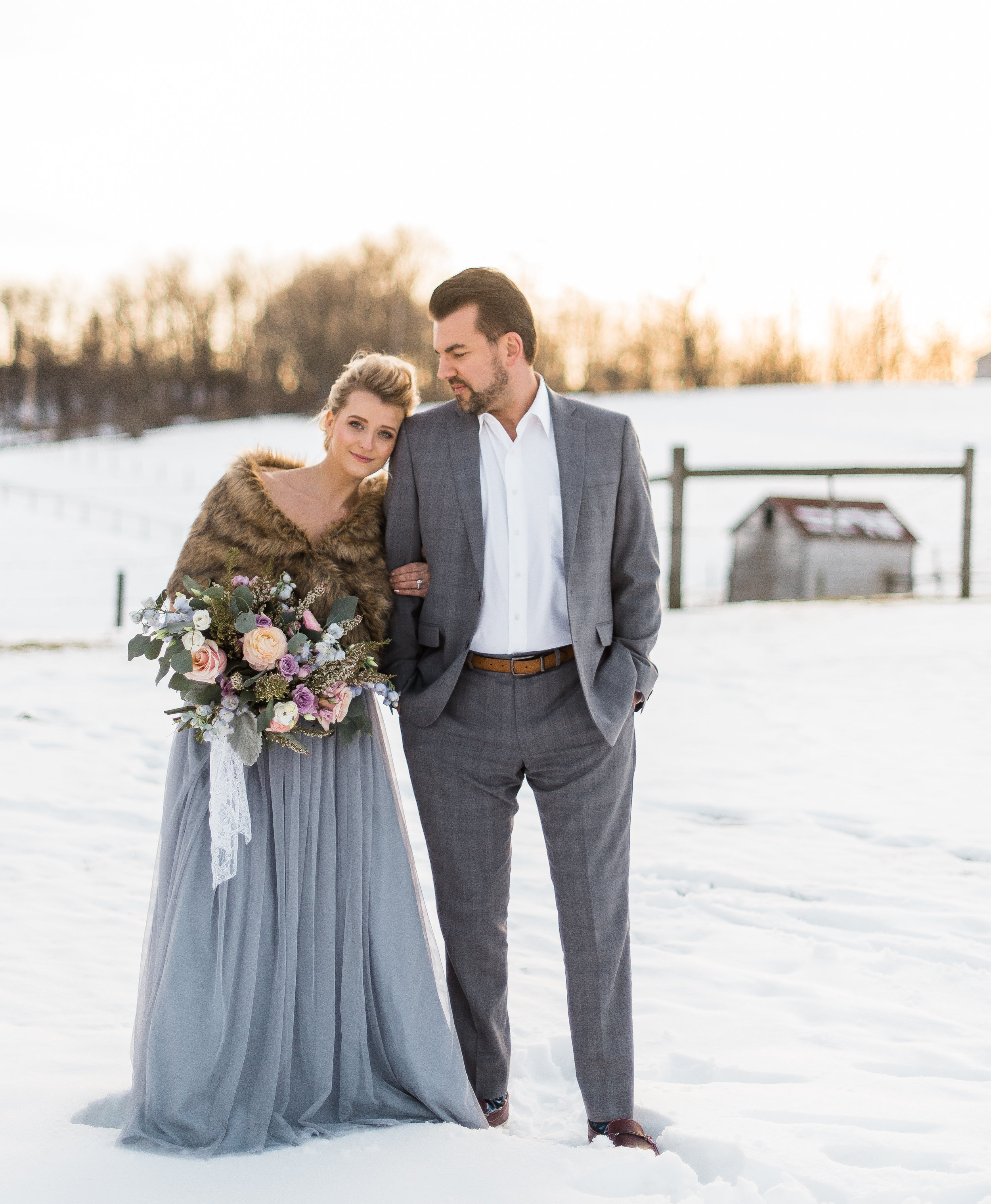 winter-romantic-snowy-pastel-pennsylvania-pittsburgh-wedding-styled-shoot-0024.jpg