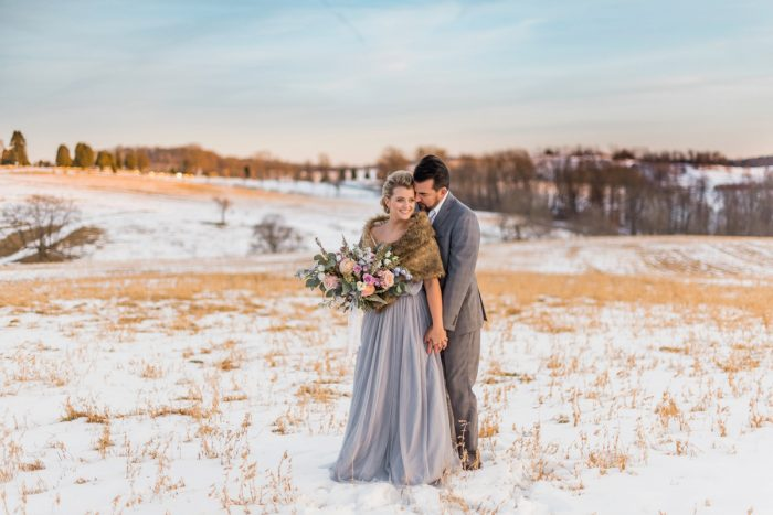 Jessica_Garda_Events_Pittsburgh_Wedding_Planner_Snowy_Pastel_Wedding_Inspired_Styled_Shoot_3094-700x467.jpg