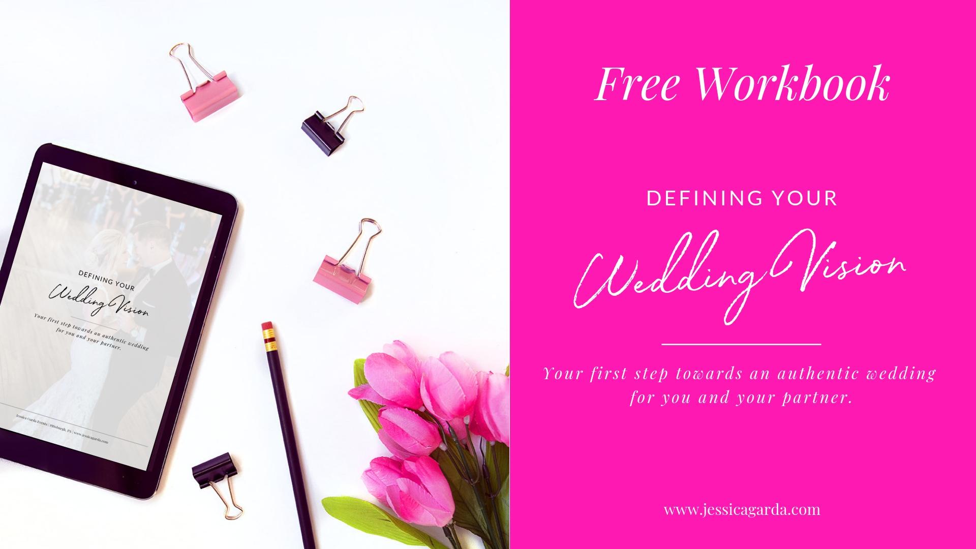 Jessica Garda Events Wedding Vision Workbook.jpg