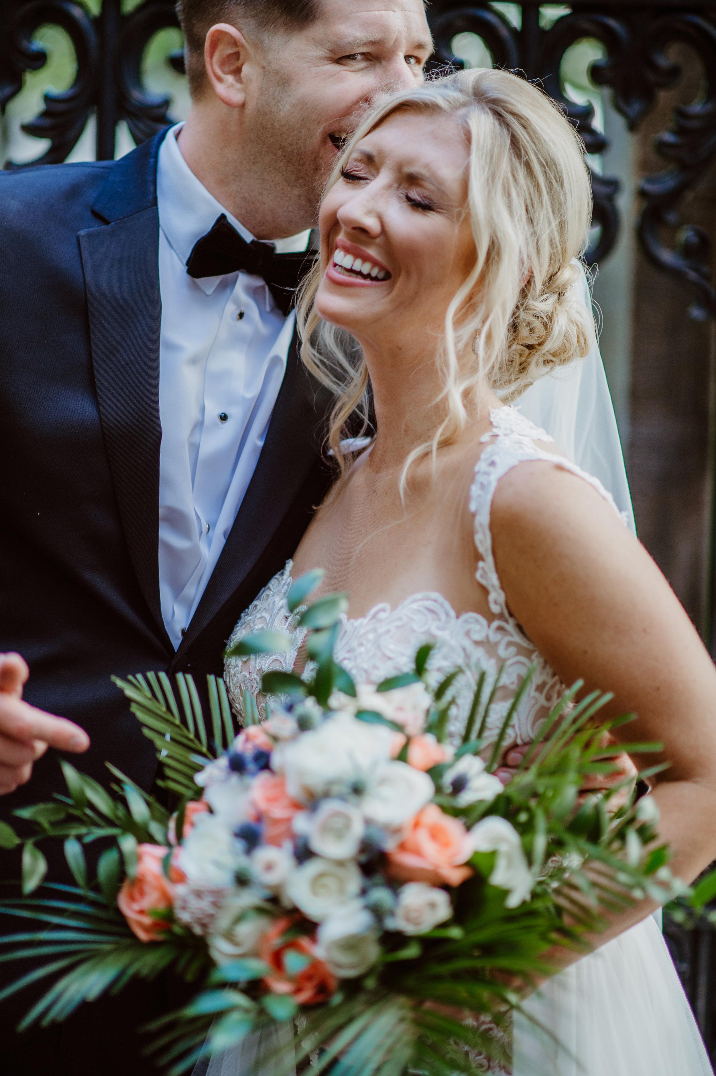 Industrial Wedding HIP at the Flashlight Factory Kristi Telnov (11).JPG