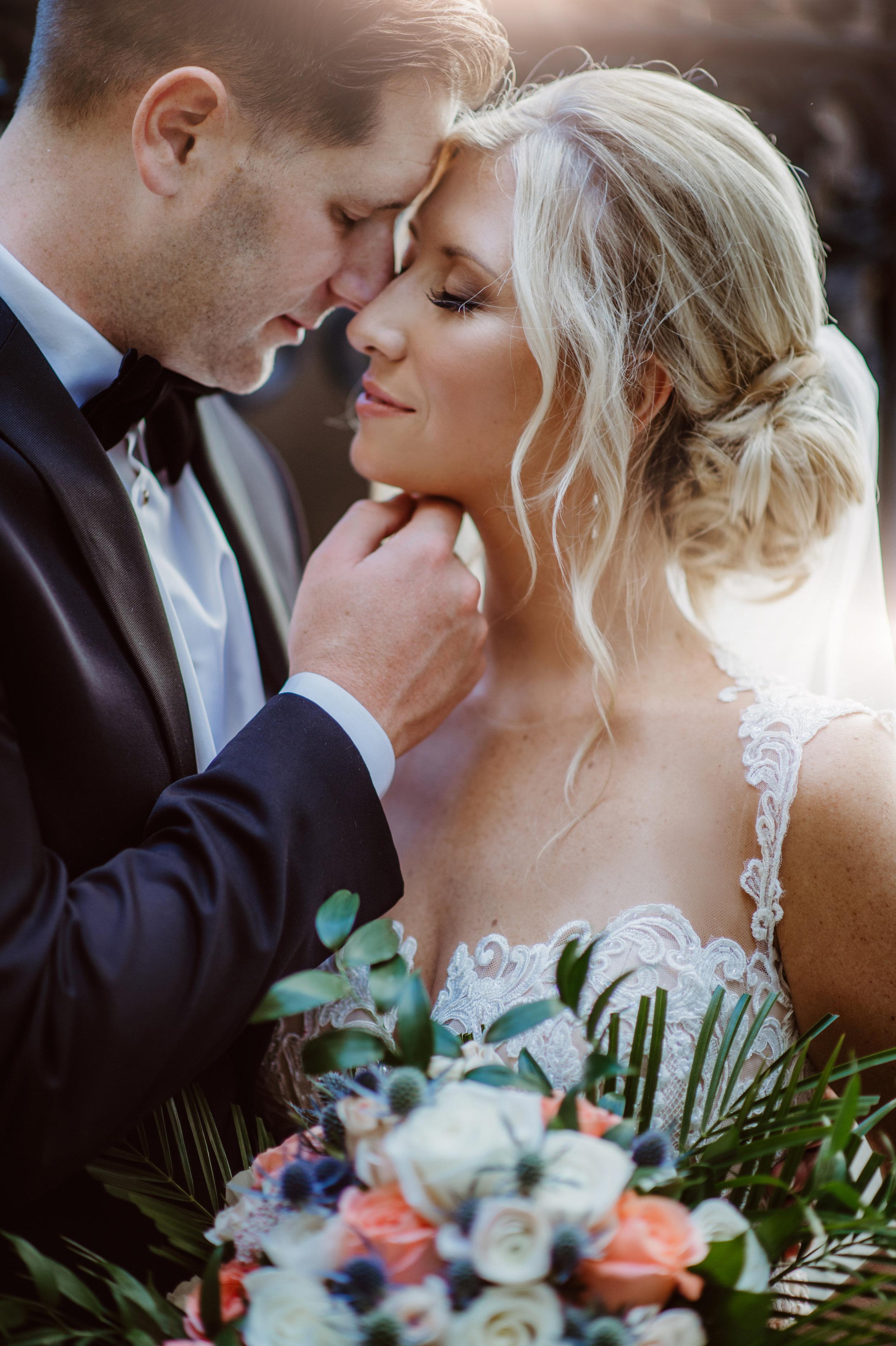 Industrial Wedding HIP at the Flashlight Factory Kristi Telnov (12).JPG