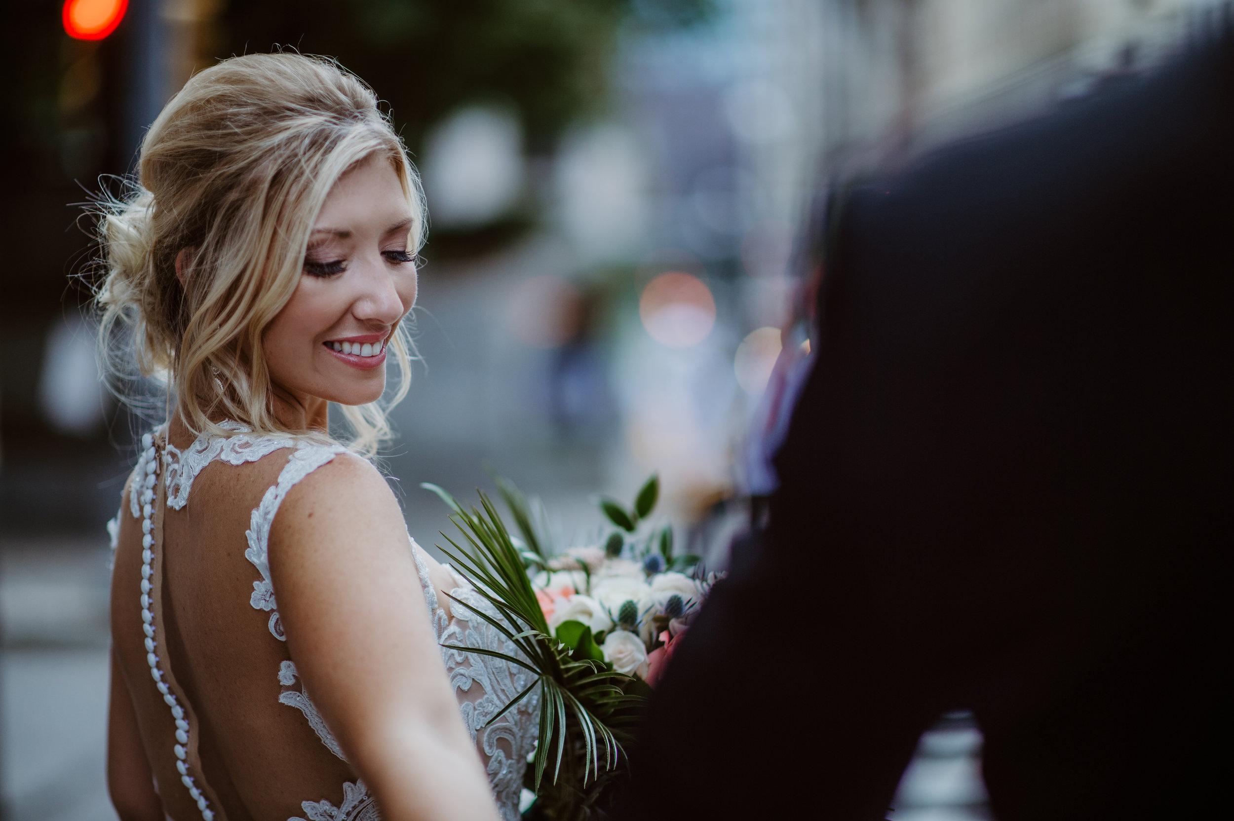 Industrial Wedding HIP at the Flashlight Factory Kristi Telnov (16).JPG