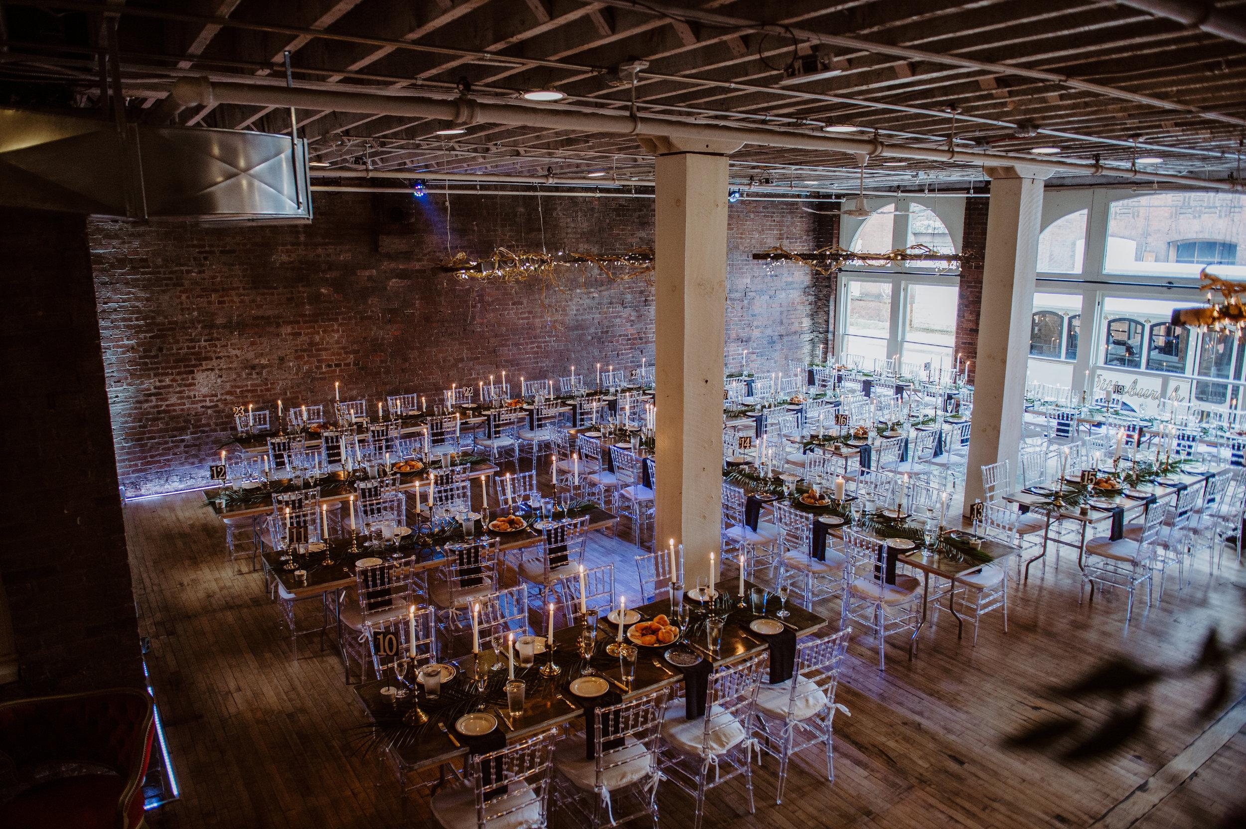 Industrial Wedding HIP at the Flashlight Factory Kristi Telnov (18).JPG