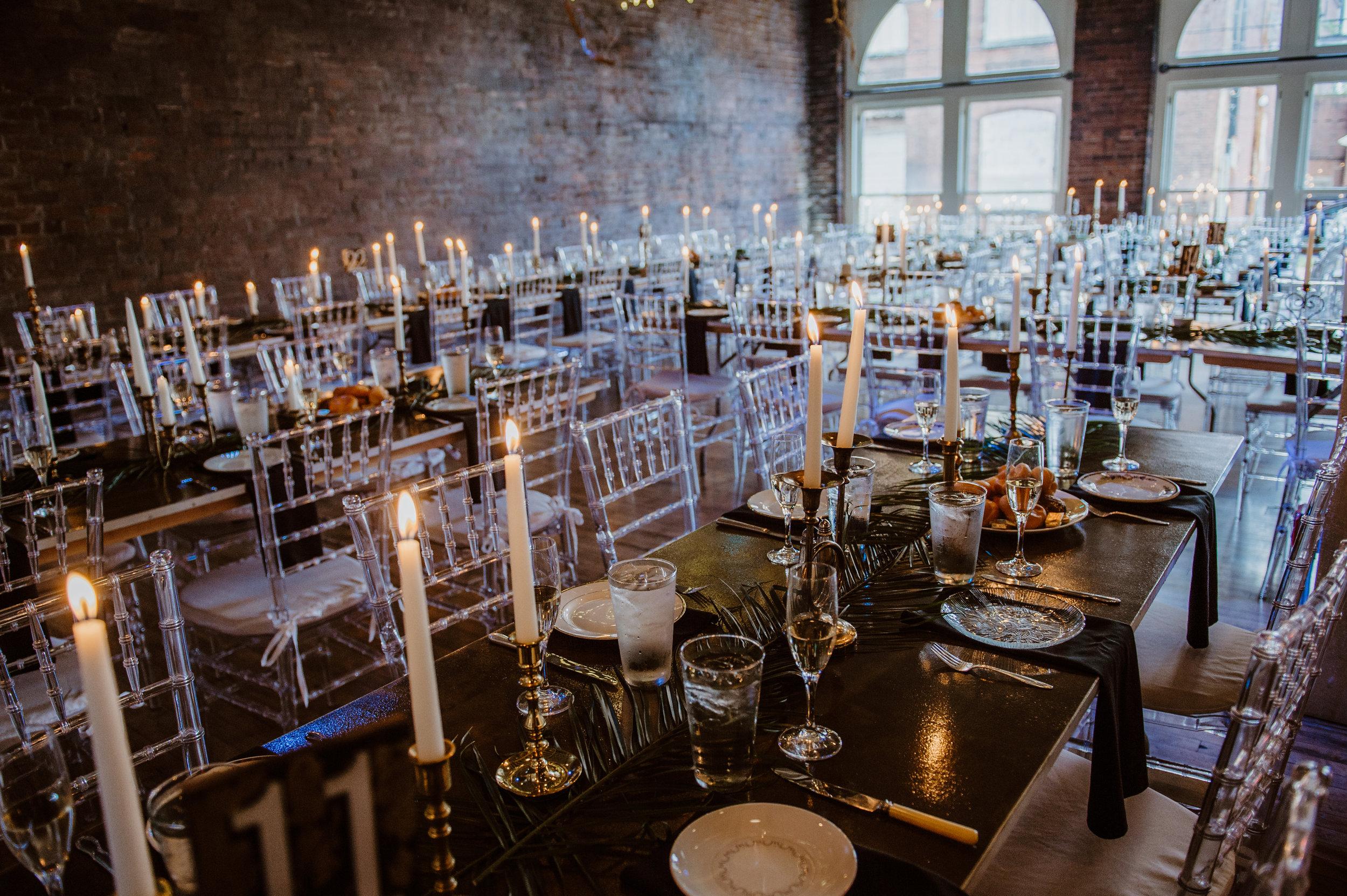 Industrial Wedding HIP at the Flashlight Factory Kristi Telnov (22).JPG