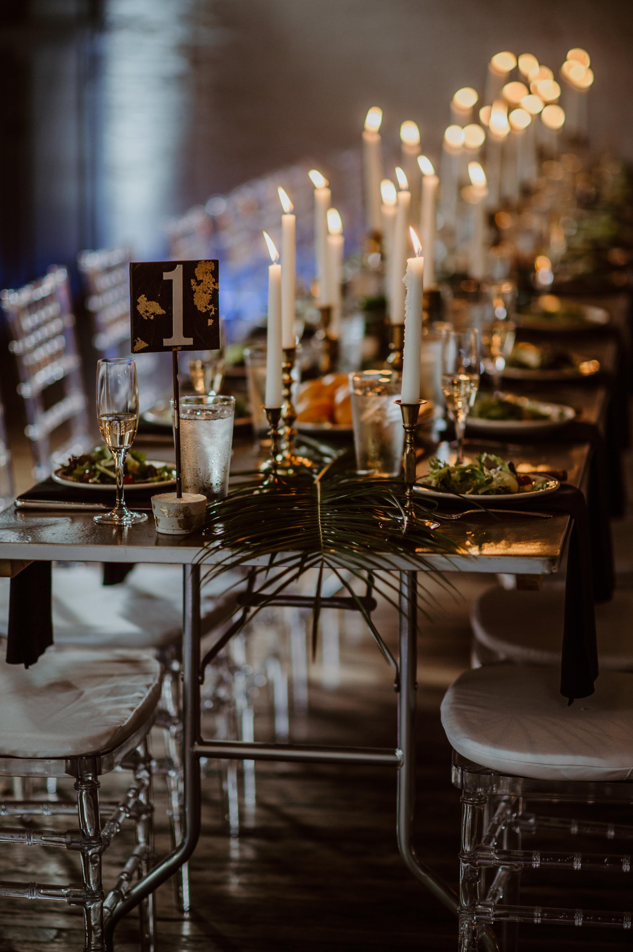 Industrial Wedding HIP at the Flashlight Factory Kristi Telnov (25).JPG