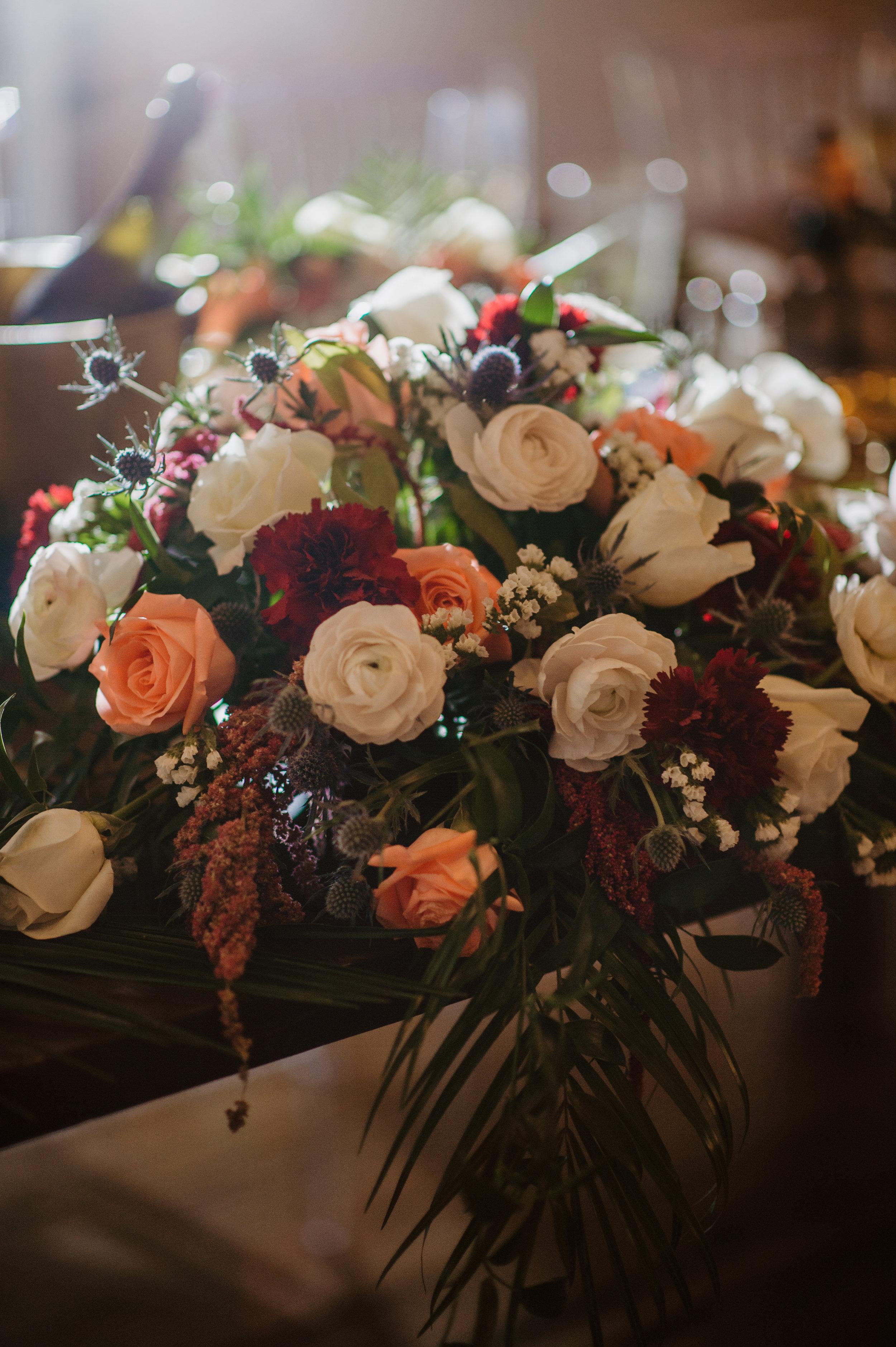 Industrial Wedding HIP at the Flashlight Factory Kristi Telnov (28).JPG