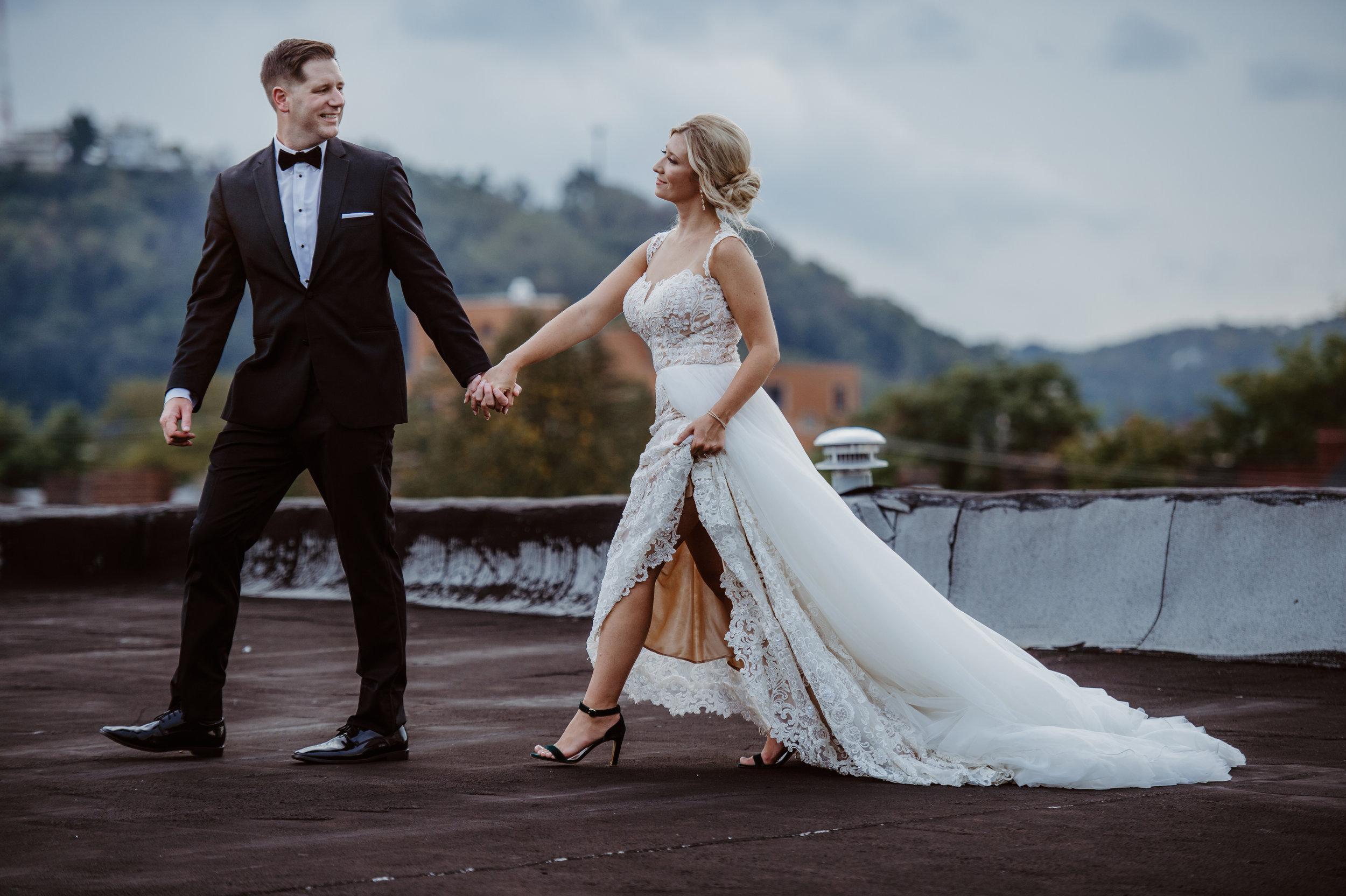 Industrial Wedding HIP at the Flashlight Factory Kristi Telnov (35).JPG
