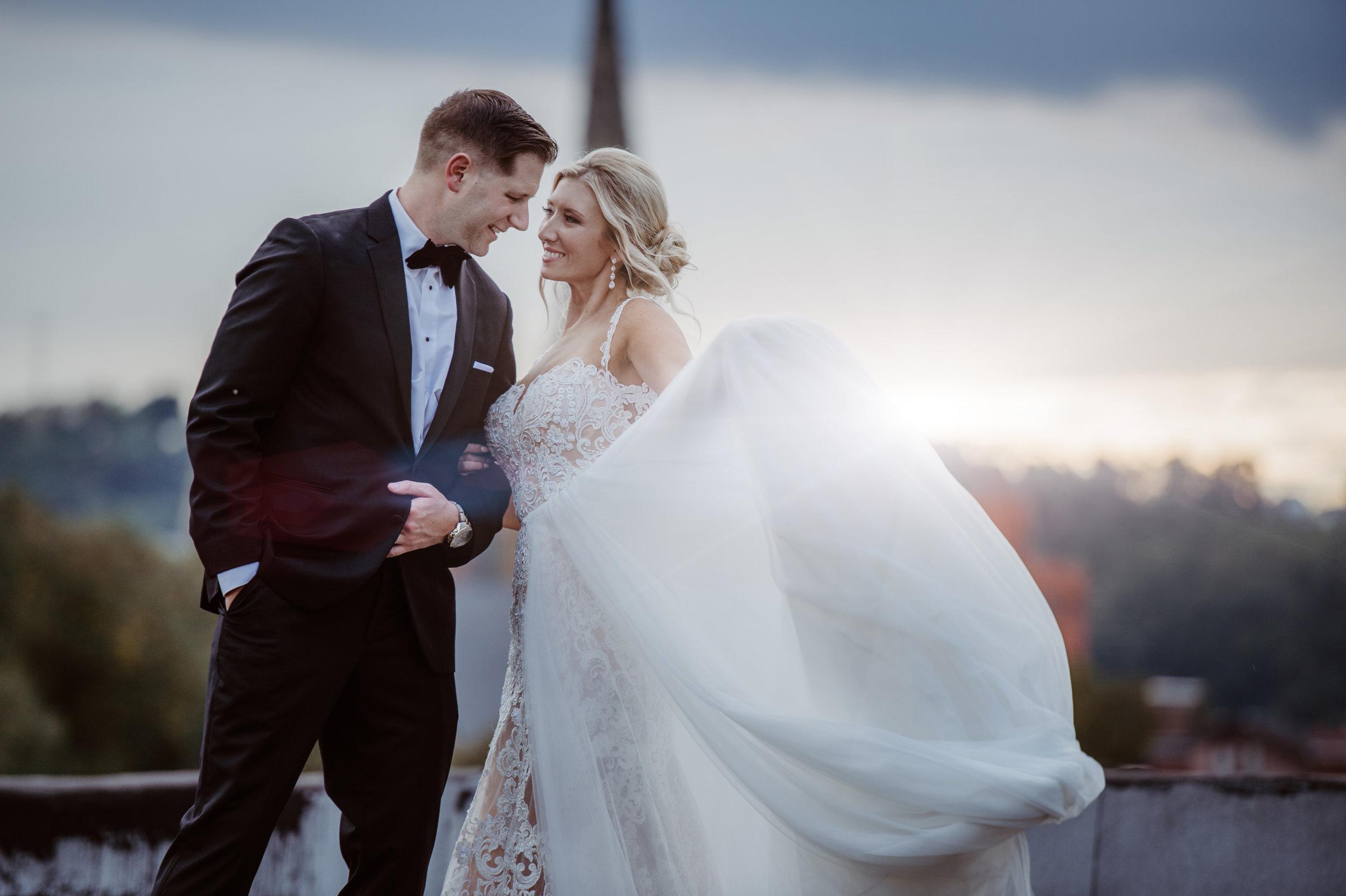 Industrial Wedding HIP at the Flashlight Factory Kristi Telnov (37).JPG