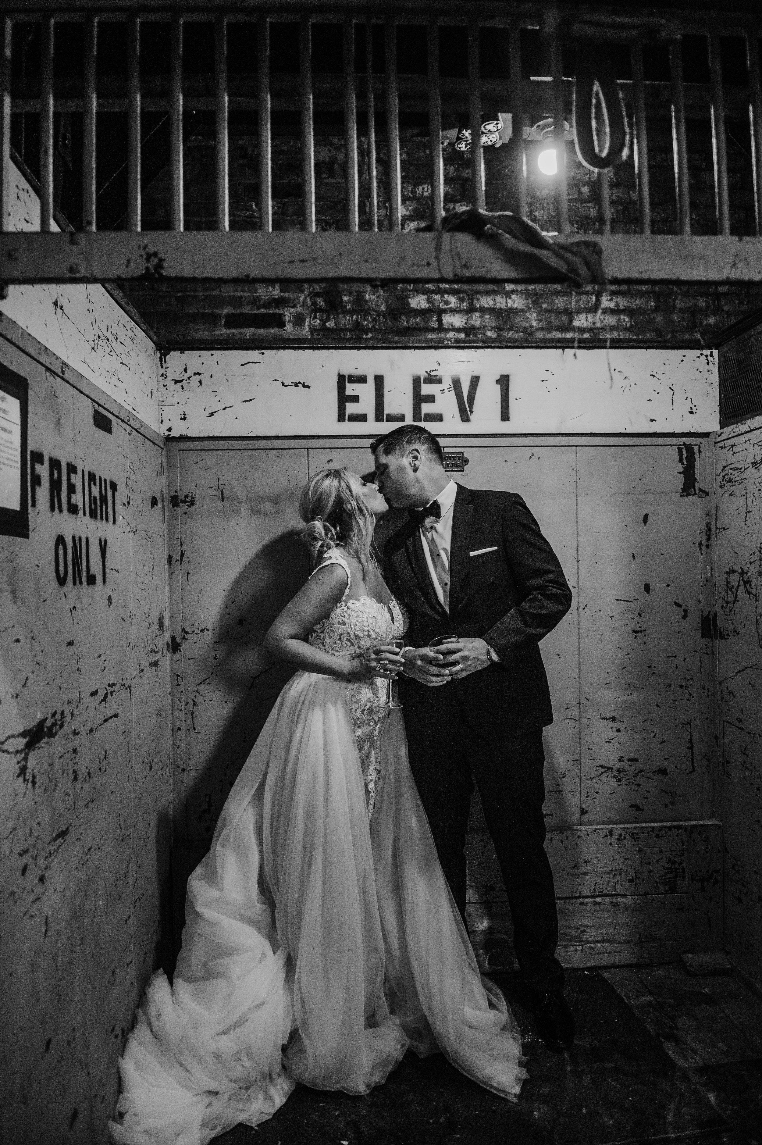 Industrial Wedding HIP at the Flashlight Factory Kristi Telnov (38).JPG